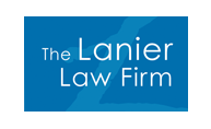 Lanier Law Firm